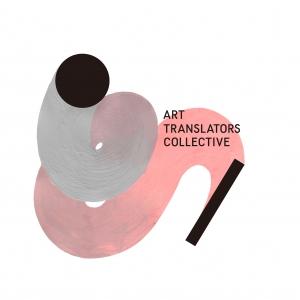 001_logo