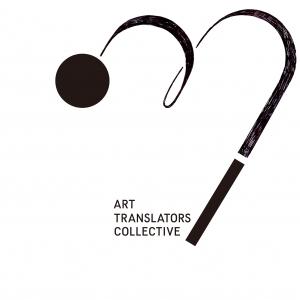 002_logo
