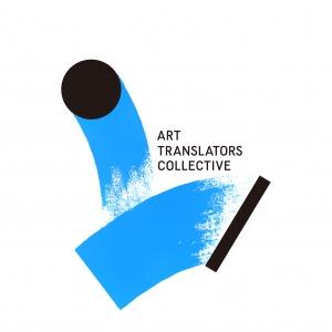 003_logo