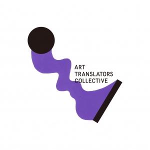 005_logo