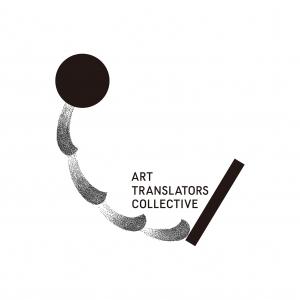 006_logo