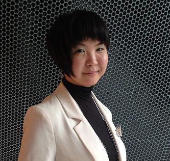Kana Kawanishi